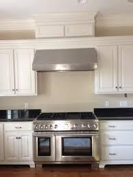 suggestions for kitchen backsplash