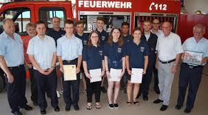 Feuerwehr Bad Kreuznach Heylive De Lauschieder Wehr Topfit Lob An Frederick Fisher
