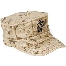 kurt adler u s marine corps cap ornament