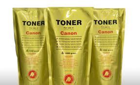 Toner Mcm mcm machine copier supplies toner