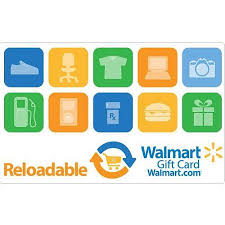 reloadable gift cards for small business reloadable walmart gift card walmart