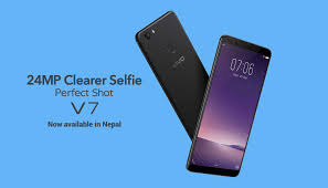 Vivo V7 Vivo V7 Price In Nepal Specs Where To Buy Gadgets In Nepal