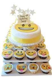 best 25 cake tower ideas on pinterest unusual wedding cakes