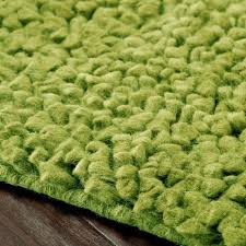 Bright Green Rug Lime Green Rug Images Reverse Search