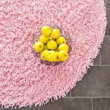 pink shag rug browse and shop for pink shag rug at www twenga com