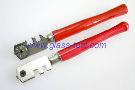 class cutter glass cutter diamond glass cutter feed glass cutter