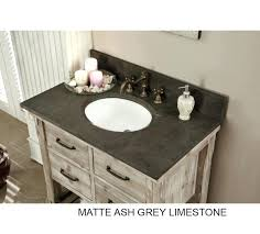 rustic bathroom cabinets vanities rustic bathroom cabinets vanities gilriviere