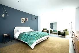 chaise pour chambre à coucher chambre adulte grise chaise pour chambre adulte fauteuil pour