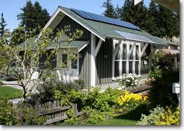 Small Cabins Under 1000 Sq Ft 694 Best Smaller Homes Cabins Downsizing Etc Images On