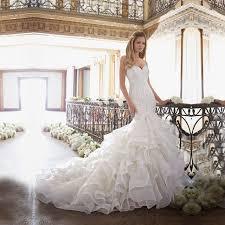 robe de mari e gothique aliexpress acheter robe de mariage africaine de mariage robes