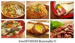 basma cuisine 39 basma posters and prints barewalls
