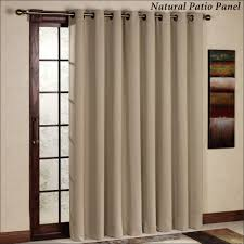 Coral Blackout Curtains Curtain Coral Blackout Curtains Curtain Eclipse And