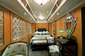 you won u0027t believe some people can afford to travel in luxury like