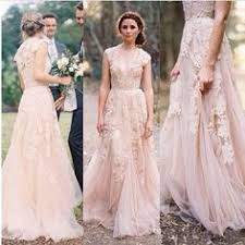 non traditional wedding dresses things we nontraditional wedding dresses wedit non