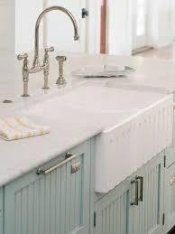 Kitchen Faucet For Farmhouse Sinks Farmhouse Style Kitchen Faucets Kitchen Windigoturbines Wall