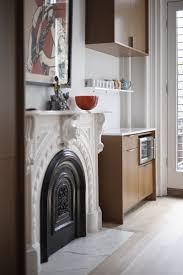 kitchen kitchen plans and designs kitchen rehab simple kitchen