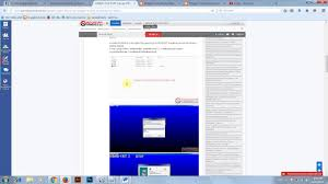 subaru fast ii epc europe 09 2014 full instruction youtube