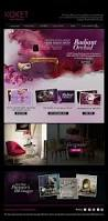 26 best koket graphic style images on pinterest gold furniture