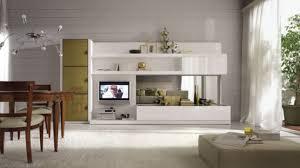 52 living design idea living room lighting ideas ireland home