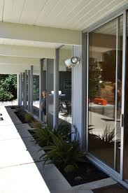 Eichler Models The Glass Box Eichlers