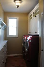 Cabinets For Laundry Room Ikea by 10 Best Laundry Room For Ag Images On Pinterest Laundry Room