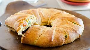 15 quick crescent roll recipes pillsbury com