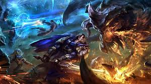 60 wallpaper hd android clash league of legends wallpapers 87 wallpapers u2013 hd wallpapers