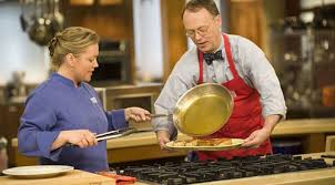 thanksgiving with america s test kitchen on point with tom ashbrook