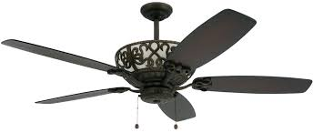 Ceiling Fan Accessories by Ceiling Fan Hubbardton Forge Uplight Ceiling Fans And Fan