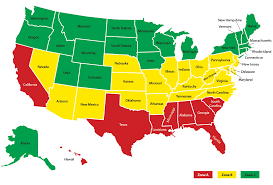America Time Zone Map by Mazda Recall Information Mazda Usa
