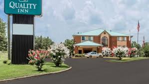 Comfort Inn Lincoln Alabama Hotels In Lincoln Alabama