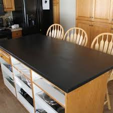 Soapstone Gas Stove Decorating Modern Kitchen Design With Inspiring Soapstone