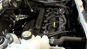 ford escape transmission problems youtube