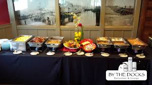 Breakfast Buffet Baltimore by Saturday U0026 Sunday Brunch