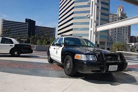 nissan skyline police car top 10 coolest cop cars photos