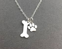 pet memorial necklace cat loss necklace personalized cat memorial jewelry cat
