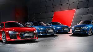 audi rs wagon audi rs models could go rear wheel drive audi sport boss says