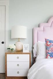 148 best kids rooms images on pinterest bedroom ideas kids
