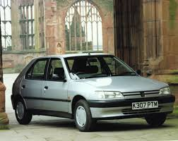 peugeot for sale usa peugeot 306 hatchback review 1993 2001 parkers