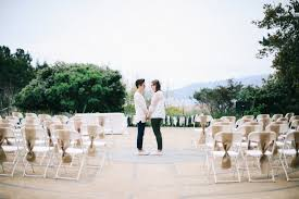 wedding venues in san francisco 7 affordable san francisco wedding venues weddingwire
