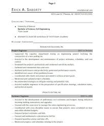 achievement examples for resume free resume templates
