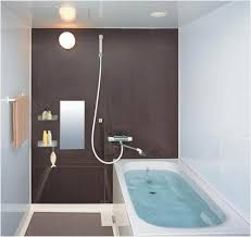 Towel Rack Ideas For Bathroom Colors Small Apartment Bathroom Decorating Ideas On A Budget Simple Black