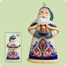 110 best hallmark images on ornaments