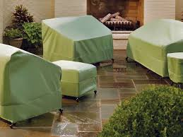 Patio Furniture Covers Walmart by Patio 21 White Plastic Patio Table And Chairs Walmart Plastic