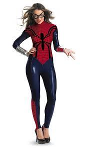 spider bodysuit costume buycostumes com