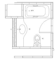 sle bathroom designs hotel bathroom design plans pkgny