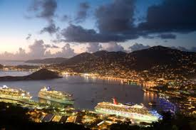 ship in a if i m on a cruise ship what laws do i to adhere to
