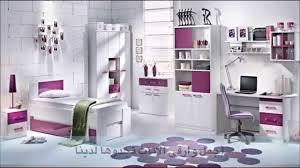 dream home furniture youtube