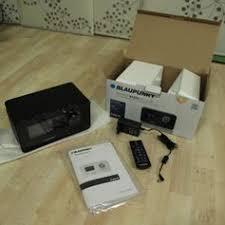 internetradio küche gebraucht blaupunkt ird 30 internetradio dab wlan küche in 74918