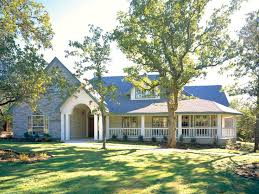 French Country House Plans One Story 85 Best House Plans Images On Pinterest House Floor Plans Dream